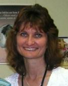 Cindy Schreiner