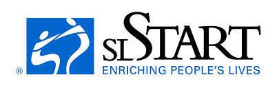 SL Start Logo